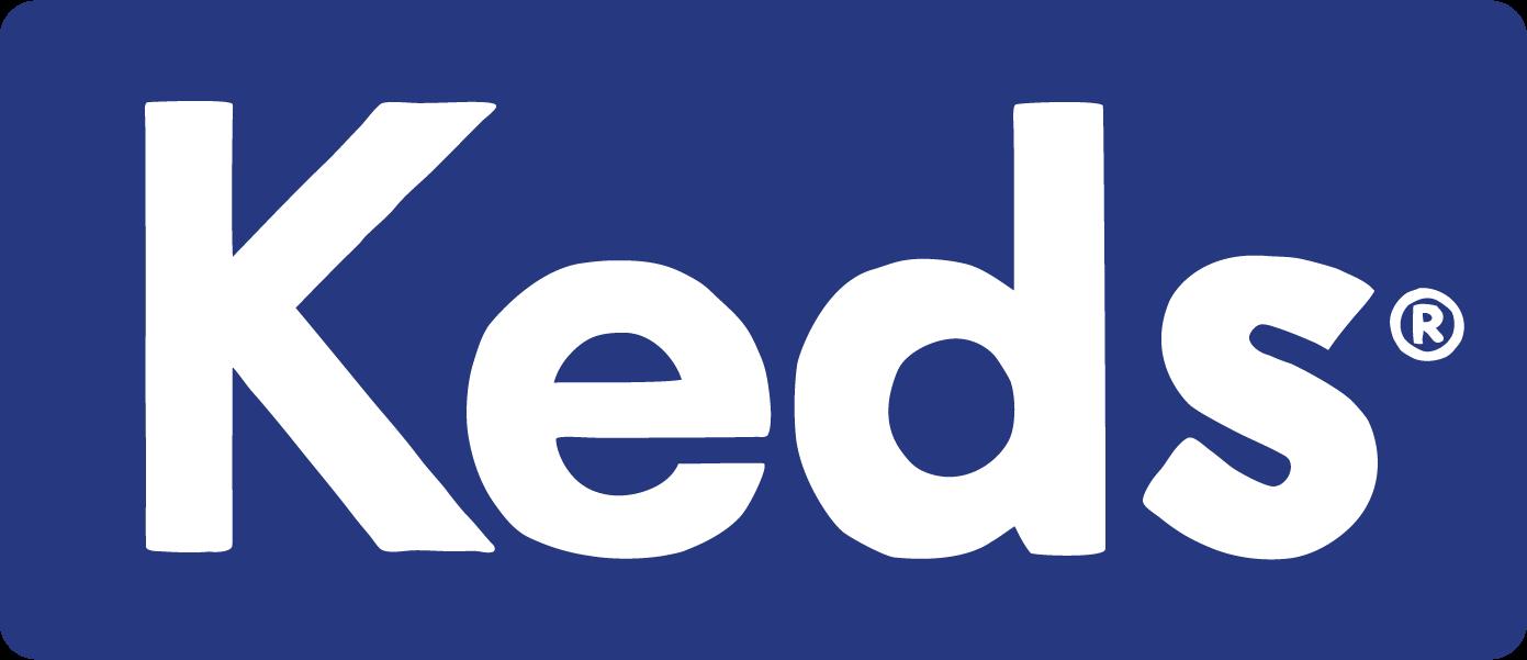 header-mobile
