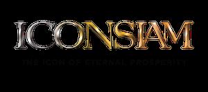 icon-logo-01-1-1