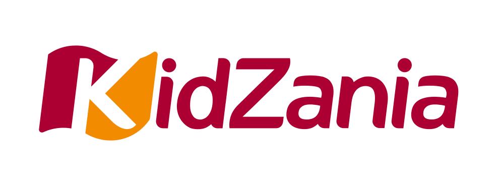 kz-logo-color-full