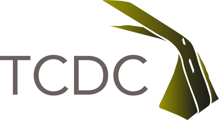 logo-tcdc@2x