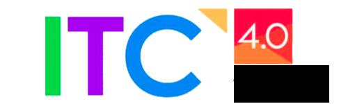 logo_itc_m