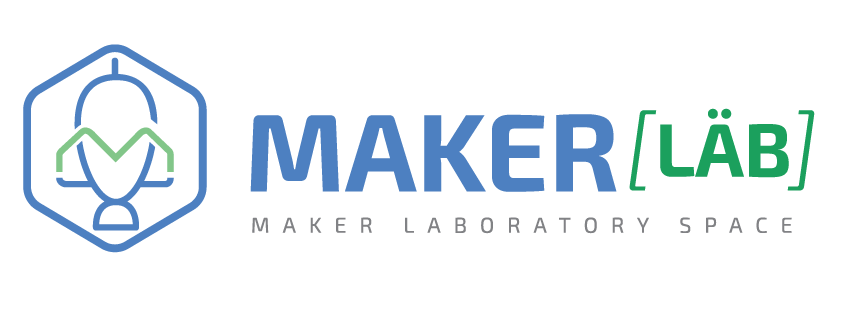 maker-lab