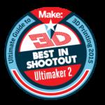 Ultimaker-Awards-Timelines5